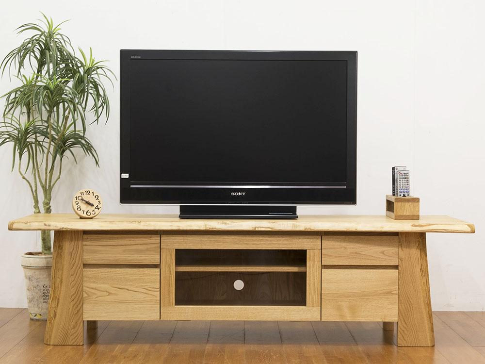 KTMTV01-hachiji